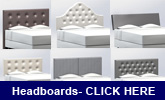 Headboard Galleries