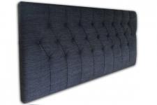 Momo King headboard 750mm high