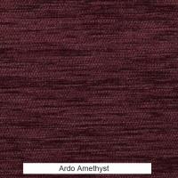 Ardo - Amethyst