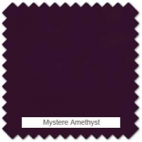 Mystere - Amethyst