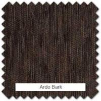 Ardo - Bark