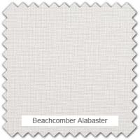 Beachcomber - Alabaster