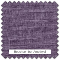 Beachcomber - Amethyst