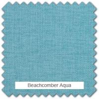 Beachcomber - Aqua