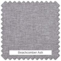 Beachcomber - Ash