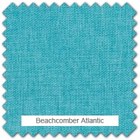 Beachcomber - Atlantic