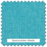 Beachcomber - Atlantic