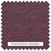 Beachcomber - Aubergine