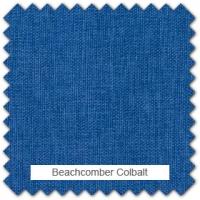 Beachcomber - Colbolt