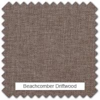 Beachcomber - Driftwood