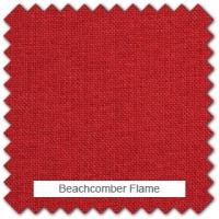 Beachcomber - Flame