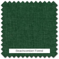 Beachcomber - Forest