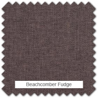 Beachcomber - Fudge