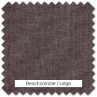 Beachcomber - Fudge