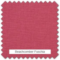 Beachcomber - Fuschia