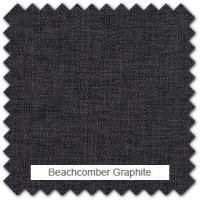 Beachcomber - Graphite