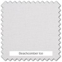 Beachcomber - Ice