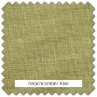 Beachcomber - Kiwi