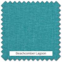 Beachcomber - Lagoon
