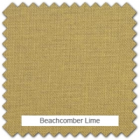 Beachcomber - Lime