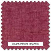 Beachcomber - Magenta