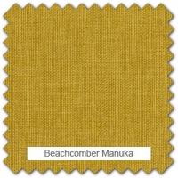 Beachcomber - Manuka