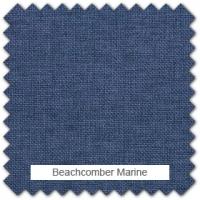 Beachcomber - Marine