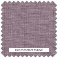 Beachcomber - Mauve