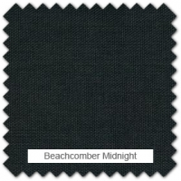 Beachcomber - Midnight