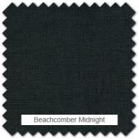 Beachcomber - Midnight