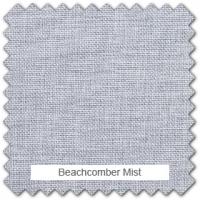 Beachcomber - Mist