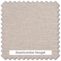 Beachcomber - Nougat