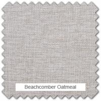 Beachcomber - Oatmeal