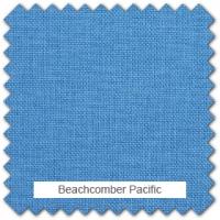 Beachcomber - Pacific