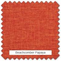 Beachcomber - Papaya