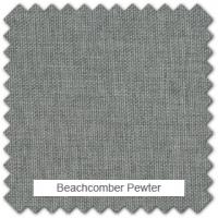 Beachcomber - Pewter