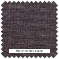 Beachcomber - Sable