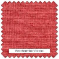 Beachcomber - Scarlet