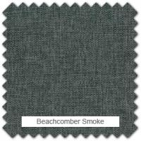 Beachcomber - Smoke