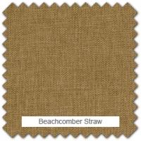 Beachcomber - Straw
