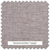 Beachcomber - Taupe