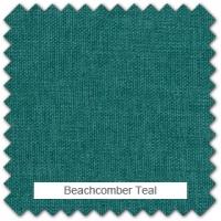 Beachcomber - Teal