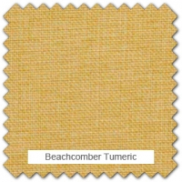 Beachcomber - Tumeric