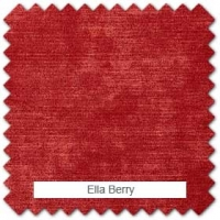 Ella - Berry