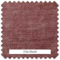 Ella - Blush