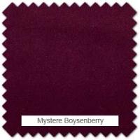 Mystere - Boysenberry