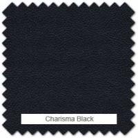 Charisma - Black