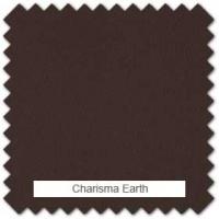 Charisma - Earth