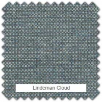 Lindeman Cloud