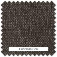 Lindeman Coal